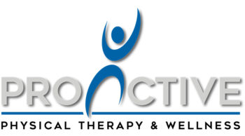 Proactive Physical Therapy and Wellness